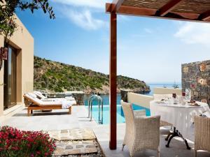 Daios Cove Luxury Resort & Villas (14 of 71)