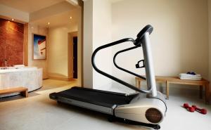 Daios Cove Luxury Resort & Villas (16 of 71)