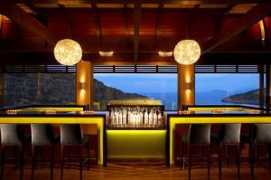 Daios Cove Luxury Resort & Villas (15 of 71)