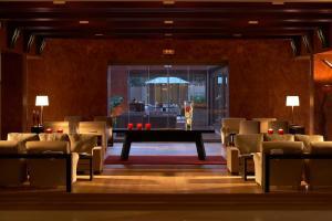 Daios Cove Luxury Resort & Villas (38 of 71)