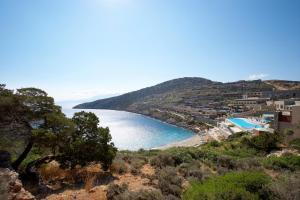 Daios Cove Luxury Resort & Villas (2 of 71)