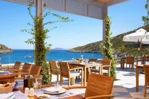 Daios Cove Luxury Resort & Villas (7 of 71)