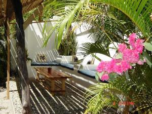 Hotel el Rey Patricio y Restaurante Tapas, Hotels  Santa Teresa - big - 38