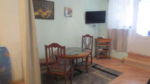 Evrika Apartments on Rustaveli Avenue, Apartmány  Tbilisi City - big - 13