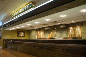 Fremont Hotel & Casino (7 of 35)