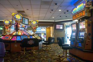 Fremont Hotel & Casino (13 of 35)