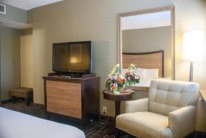 Fremont Hotel & Casino (9 of 35)