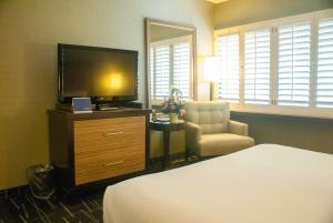 Fremont Hotel & Casino (31 of 35)