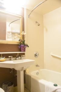 Fremont Hotel & Casino (11 of 35)
