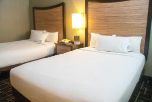 Fremont Hotel & Casino (6 of 35)