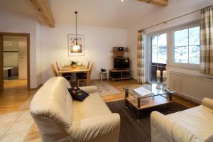 Vicky Apartments, Appartamenti  Niederau - big - 4