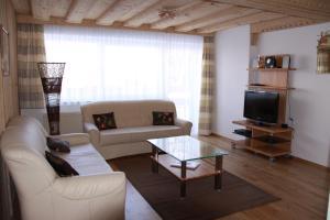 Vicky Apartments, Appartamenti  Niederau - big - 31