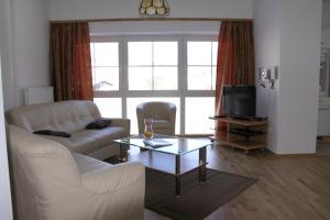 Vicky Apartments, Appartamenti  Niederau - big - 35