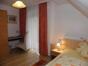 Hotel-Gasthof Stoff, Hotel  Wolfsberg - big - 29