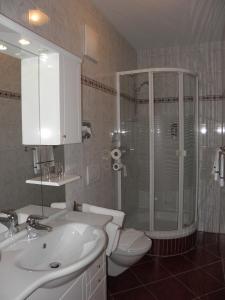 Hotel-Gasthof Stoff, Hotel  Wolfsberg - big - 28