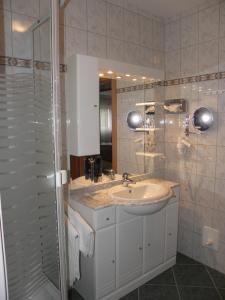 Hotel-Gasthof Stoff, Hotel  Wolfsberg - big - 26