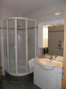 Hotel-Gasthof Stoff, Hotel  Wolfsberg - big - 23
