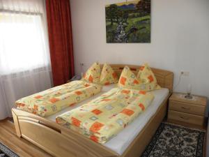 Hotel-Gasthof Stoff, Hotel  Wolfsberg - big - 24