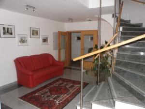 Hotel-Gasthof Stoff, Hotel  Wolfsberg - big - 53