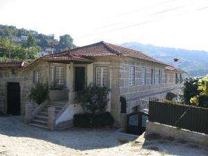 Casa De Carcavelos