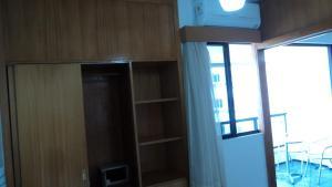 Flat Via Venetto Meirelles, Appartamenti  Fortaleza - big - 29