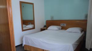 Flat Via Venetto Meirelles, Appartamenti  Fortaleza - big - 30