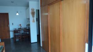 Flat Via Venetto Meirelles, Apartmanok  Fortaleza - big - 34