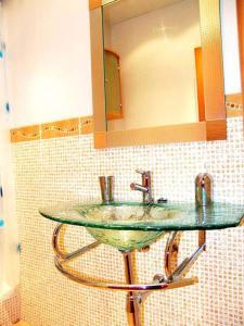 Standard Two-Bedroom Apartment - L'Aurora 25