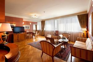 Grand Hotel Bonavia (2 of 57)