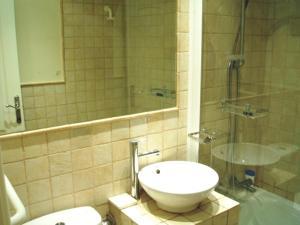 Foster Apartamentos Sol, Apartmanok  Madrid - big - 10