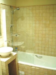 Foster Apartamentos Sol, Apartmanok  Madrid - big - 9