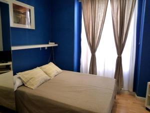 Foster Apartamentos Sol, Apartmanok  Madrid - big - 7