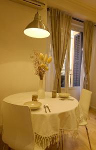 Foster Apartamentos Sol, Apartmanok  Madrid - big - 6