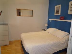 Foster Apartamentos Sol, Apartmanok  Madrid - big - 36