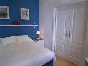 Foster Apartamentos Sol, Apartmanok  Madrid - big - 37