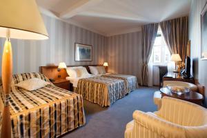 Grand Hotel Bonavia (39 of 57)