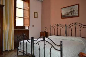 A Due Passi dal Duomo B&B - AbcAlberghi.com