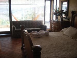 Miravalle Suites, Inns  Paipa - big - 50