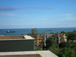Sea Park Homes Neshkov, Aparthotels  Varna City - big - 8