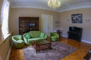 Old Town Klaipedos Street Apartment, Apartments  Vilnius - big - 50