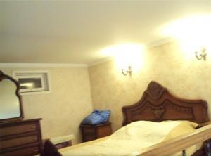 Evrika Apartments on Rustaveli Avenue, Apartmány  Tbilisi City - big - 2