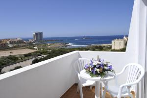 Apartaments Andreas, Apartments  Colonia Sant Jordi - big - 7