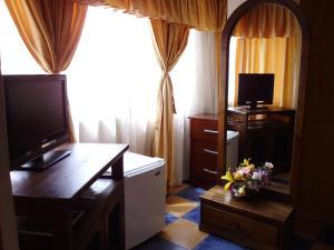 Hotel Casa Colonial, Hotels  Santa Rosa de Cabal - big - 34