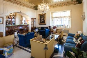 Villa & Palazzo Aminta Hotel Beauty & Spa (6 of 121)