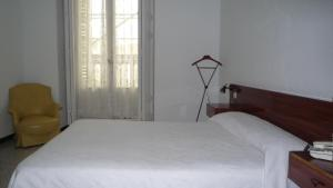 Hostal Americano, Affittacamere  Madrid - big - 5