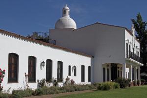 Patios De Cafayate, Hotely  Cafayate - big - 65