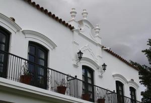 Patios De Cafayate, Hotely  Cafayate - big - 51