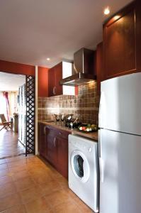 Studio Orient Bay, Aparthotely  Orient Bay - big - 31