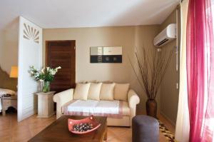 Studio Orient Bay, Apartmánové hotely  Orient Bay - big - 25
