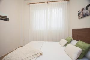 SingularStays Seu Catedral, Apartments  Valencia - big - 115